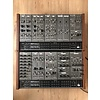 Roland Roland System 100M  - 2 Cabinet System