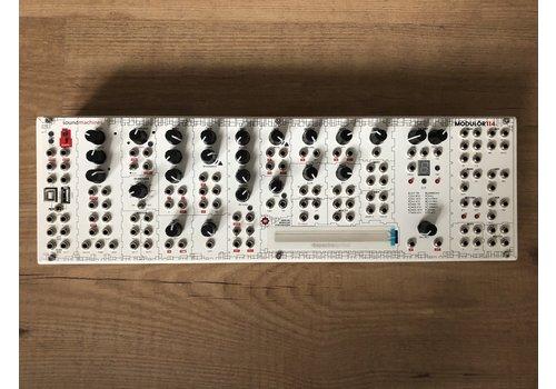 Soundmachines - Modulör114