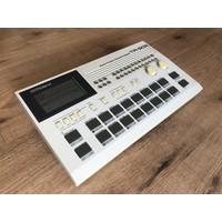 Roland TR-505 Rhythm Composer (Heavy Modded)