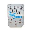 API API TranZformer LX Bass Pedal