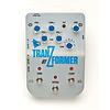 API API TranZformer GT Guitar Pedal