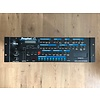 Sequential Circuits Sequential Circuits Prophet VS Rack