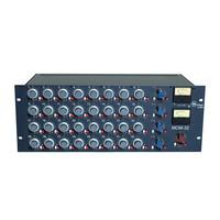 Heritage Audio MCM-32