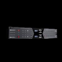 Antelope Audio Orion 32+ | Gen 3