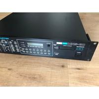 Roland MKS-80 (rev 5) + MPG-80 controller