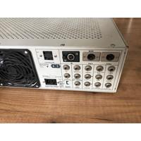 Octave Plateau Voyetra 8 + VPK5 controller keyboard