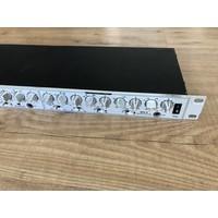 Toft Audio Designs AFC-2