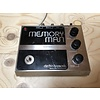 Electro Harmonix Electro Harmonix Memory Man