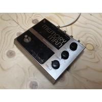 Electro Harmonix Memory Man