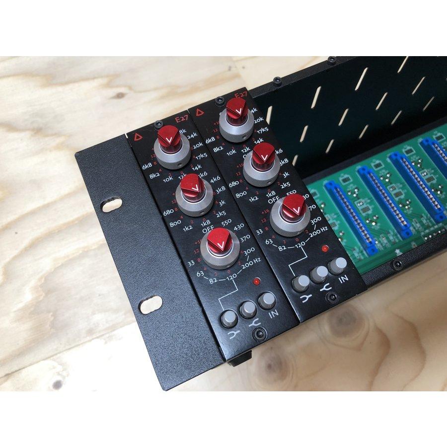 Avedis EQ modules E27 (pair)