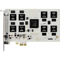 Universal Audio UAD-2 PCIe - QUAD Core