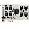 Universal Audio Universal Audio UAD-2 PCIe - OCTO Custom