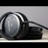 Phonon Phonon 4400 Headphones