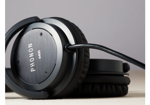 Phonon 4400 Headphones