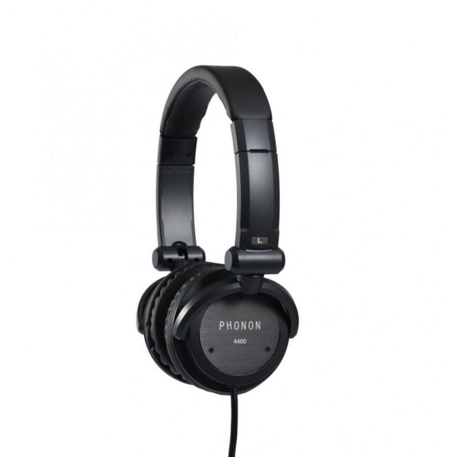 Phonon 4400 Headphones