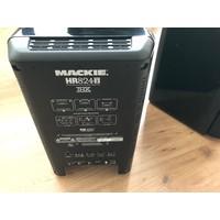 Mackie HR-824 MKII Pair (Used)