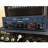 Radial Radial Headload (4ohm) (USED)