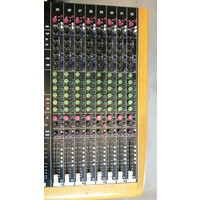 Toft Audio Designs ATB 32 (USED)