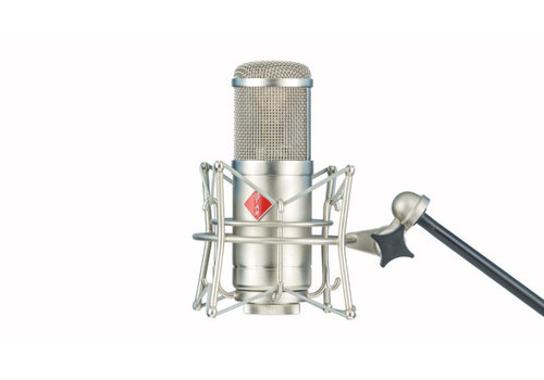 Stam Audio SA-47F FET Condenser Microphone