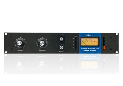 Stam Audio SA-76ADG FET Compressor