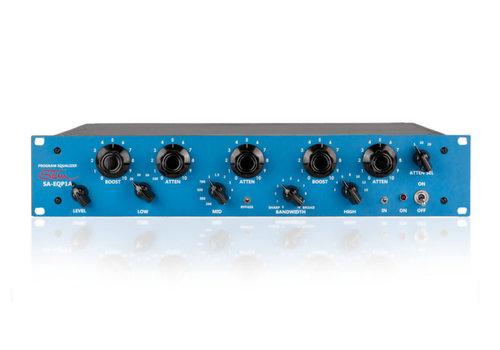 Stam Audio SA-EQP1A MKI
