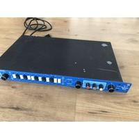 Deltalab DL-5 Harmonicomputer