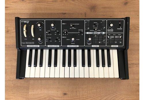 Moog Music Rogue