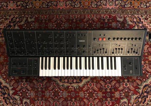 Yamaha CS-30 + Original Case