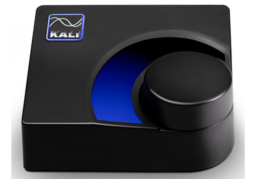 Kali MV-BT Bluetooth Input Module