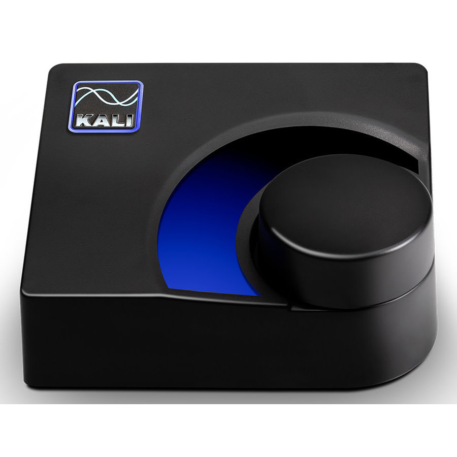 Kali MV-BT Bluetooth Input Module