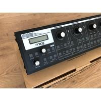 Moog Music Slim Phatty (USED)