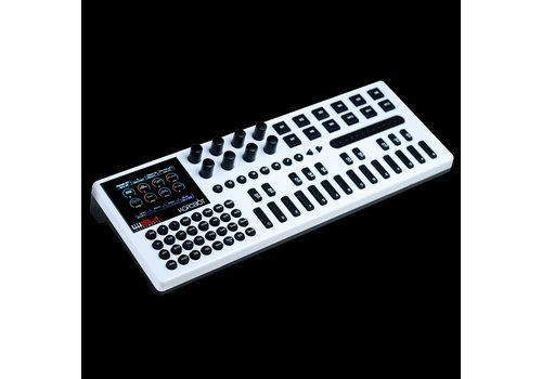 Isla Instruments Kordbot