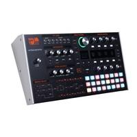 Ashun Sound Machines (ASM) Hydrasynth Desktop