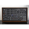 Grp Synthesizer Grp Synthesizer A4 (PRE-ORDER)