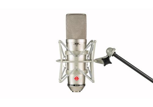 Stam Audio SA-87 Condenser Microphone