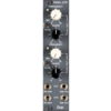 Grp Synthesizer Grp Synthesizer Dual LFO