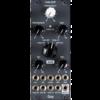 Grp Synthesizer Grp Synthesizer 12db SVF