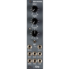 Grp Synthesizer Grp Synthesizer S&H - Noise