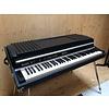 Rhodes Rhodes Mark II Stage Piano