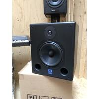 Quested v2108 (set)