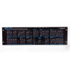 Retroaktiv Retroaktiv DW-8P Programmer for Korg EX-8000, DW-6000 & DW-8000 Synthesizer