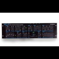 Retroaktiv DW-8P Programmer for Korg EX-8000, DW-6000 & DW-8000 Synthesizer