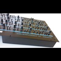 Retroaktiv MPG-70 mkII for Super JX, MKS-70, and JX-8P