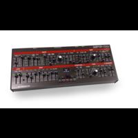 Retroaktiv MPG-50 Programmer for Roland Alpha Juno 1 & 2, MKS-50