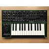 Roland Roland System-1 (USED - Mint & Boxed)