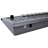 Softube Console 1 Fader DAW Controller