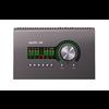 Universal Audio Universal Audio Apollo x4 Thunderbolt 3