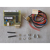 CHD P6-KBD: Korg Polysix MIDI Interface