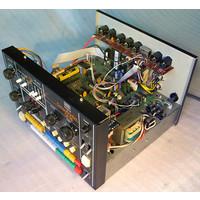 CHD CRX8-M: Roland CR-68 / CR-78 MIDI Interface