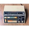 Roland Roland CR-8000